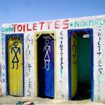 Pour les nomades du Sahara