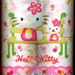 Le Hello Kitty