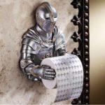 Pour les médiévistes