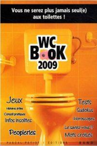 WC Book 2009