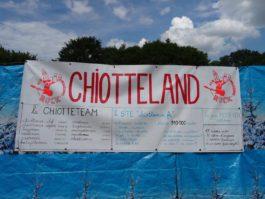 Bienvenue à Chiotteland